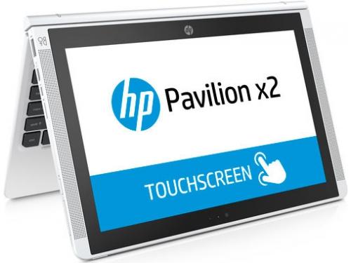 Планшет HP Pavilion x2 10-n105ur , вид 5