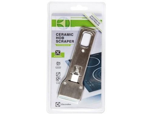 Аксессуар к бытовой технике Electrolux (E6HUE102) серебристый, вид 1