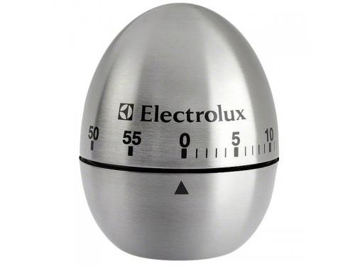 Посуда Таймер Electrolux E4KTAT01, вид 1
