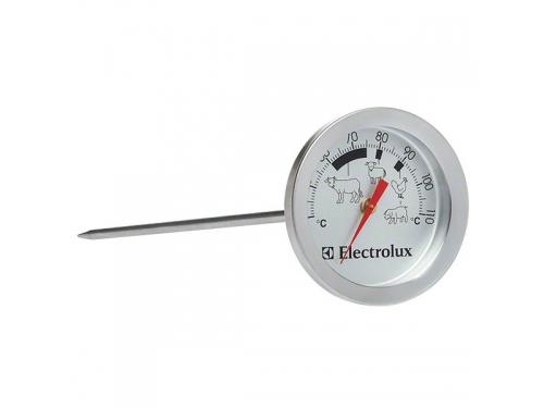 Посуда Термощуп Electrolux E4TAM01, вид 1
