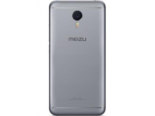 �������� Meizu M3 Note 16Gb, �����/������, ��� 2