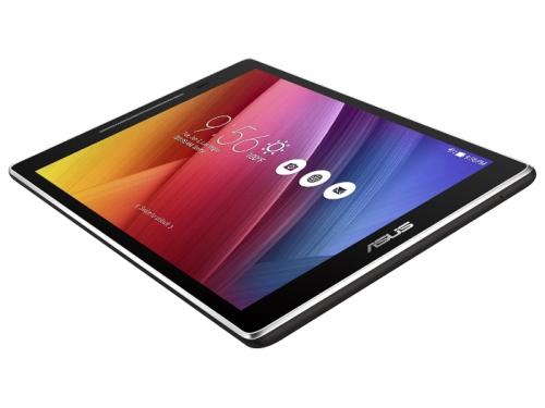 Планшет Asus ZenPad 8.0 Z380M 16Gb черный, вид 3
