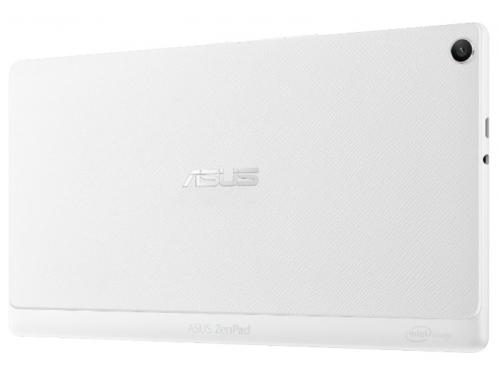 Планшет Asus ZenPad 8 Z380KNL 1Gb 16Gb, белый, вид 6