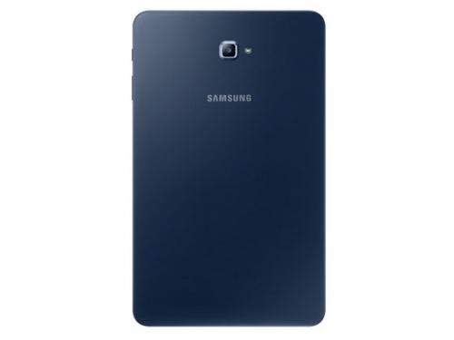 Планшет Samsung Galaxy Tab A SM - 585N, синий, вид 3