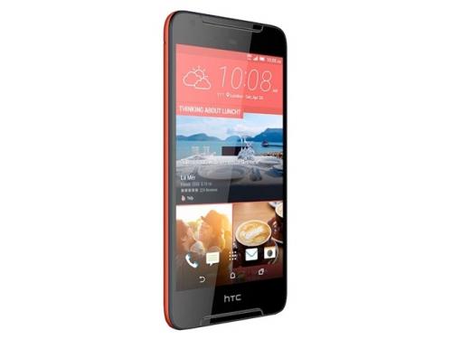 �������� HTC Desire 628 EEA Sunset Blue, ��� 5