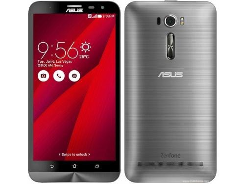 �������� Asus Zenfone 2 Laser ZE500KL, �����������, ��� 3