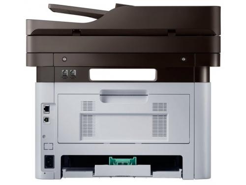 МФУ SAMSUNG Xpress SL-M2880FW, вид 8