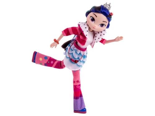 Кукла Сказочный патруль серия Music Варя (4386-2), вид 1