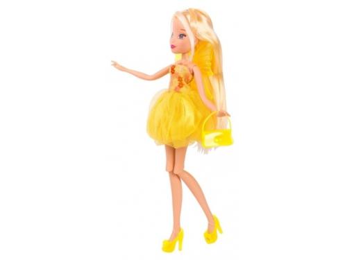 Кукла Winx Club Бон Бон Стелла, 28 см, IW01641803, вид 3