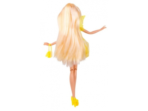 Кукла Winx Club Бон Бон Стелла, 28 см, IW01641803, вид 4