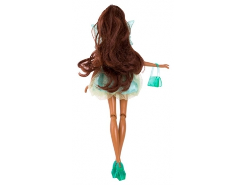 Кукла Winx Club Бон Бон Лейла (IW01641805), вид 3