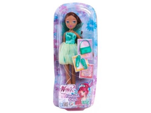 Кукла Winx Club Бон Бон Лейла (IW01641805), вид 4