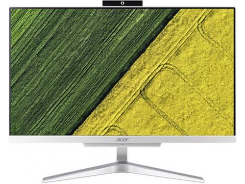 Моноблок Acer Aspire C22-865 , вид 1