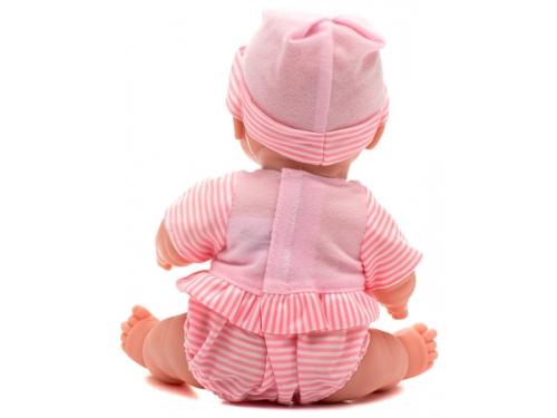 Кукла Карапуз Hello Kitty, 4 функции (W21309A-Hello Kitty) 30см, вид 5