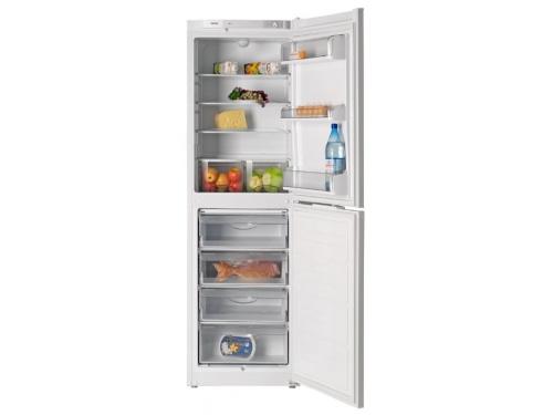 Холодильник Атлант ХМ 4723-100, белый, вид 1