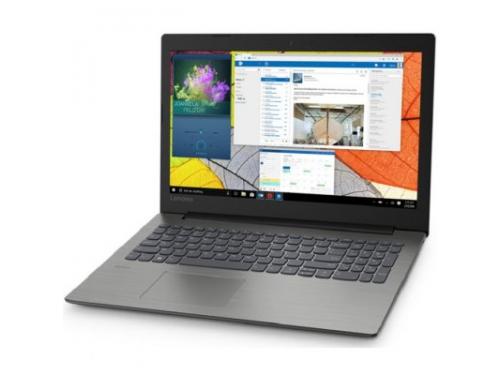 Ноутбук Lenovo 330-15IKB , вид 1