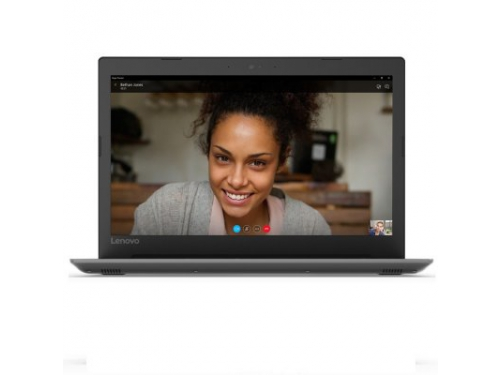 Ноутбук Lenovo 330-15IKB , вид 2
