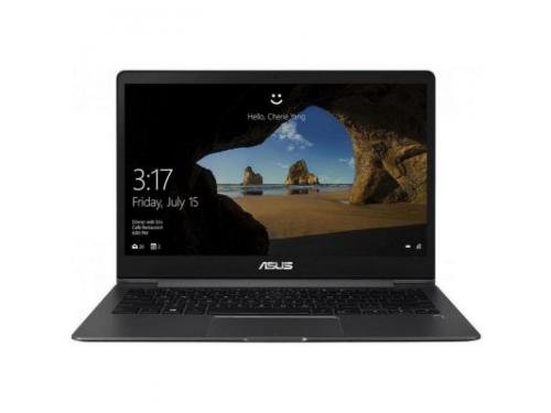 Ноутбук Asus Zenbook Special UX331UN-EG042T , вид 1