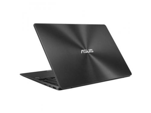 Ноутбук Asus Zenbook Special UX331UN-EG042T , вид 2