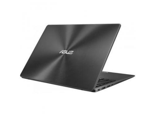 Ноутбук Asus Zenbook Special UX331UN-EG042T , вид 3