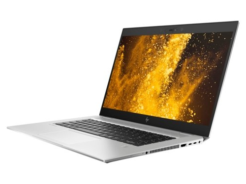 Ноутбук HP EliteBook 1050 G1 , вид 3
