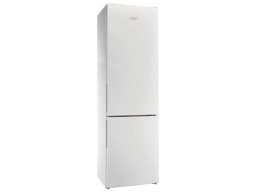 Холодильник Hotpoint-Ariston HS 4200 W, белый, вид 1
