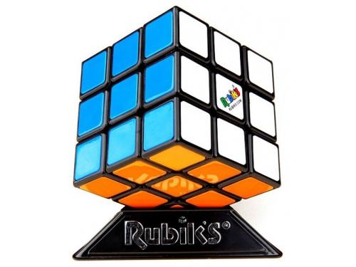 Головоломка Rubik's Кубик Рубика 3х3 (КР5026), вид 1