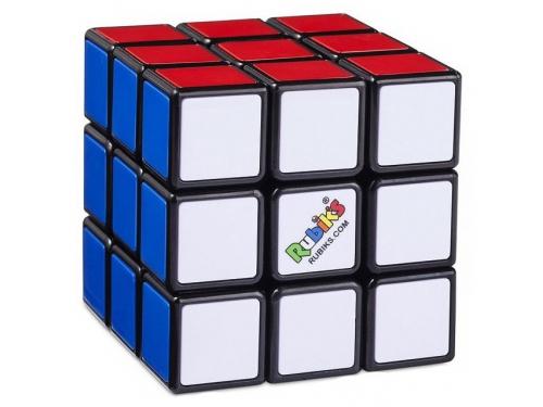 Головоломка Rubik's Кубик Рубика 3х3 (КР5026), вид 3
