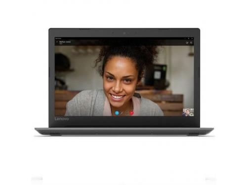 Ноутбук Lenovo 330-15IKB , вид 4