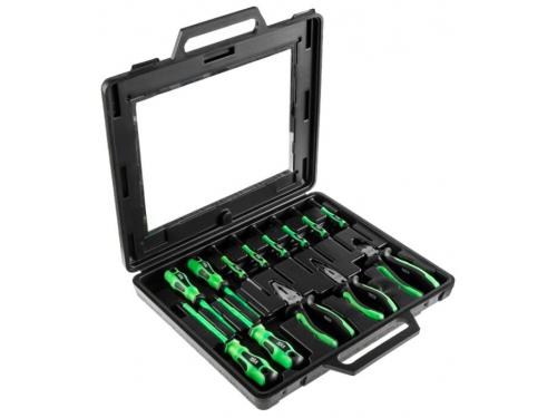 Набор инструментов Tesla Set 3 (13 штук), вид 1