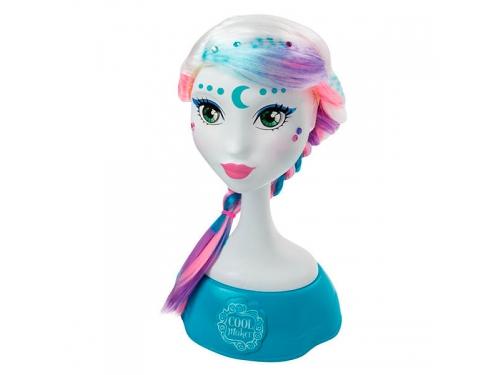 Кукла Spin Master Style Cool студия причесок и макияжа, вид 1