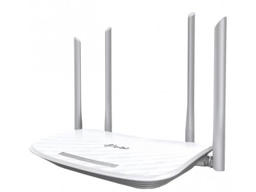 Роутер Wi-Fi TP-Link Archer C5, вид 2