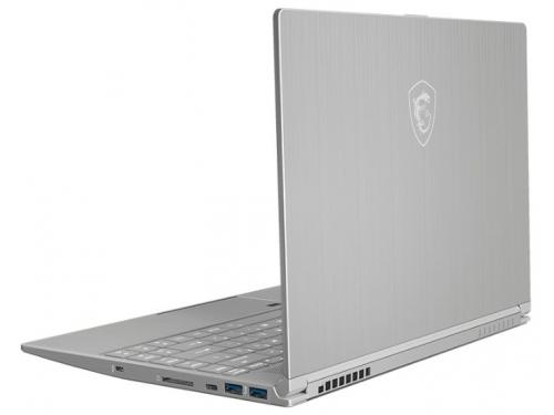 Ноутбук MSI PS42 8RB-204RU , вид 6