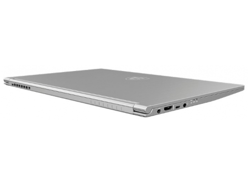 Ноутбук MSI PS42 8RB-204RU , вид 8