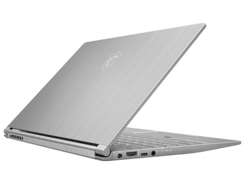 Ноутбук MSI PS42 8RB-204RU , вид 7