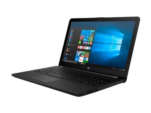 Ноутбук HP 15-bw687ur , вид 3