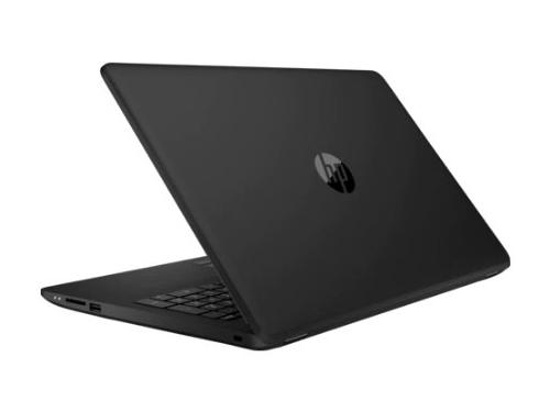 Ноутбук HP 15-bw687ur , вид 4