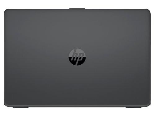 Ноутбук HP 255 G6 , вид 5