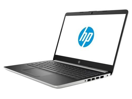 Ноутбук HP 14-cf0011ur , вид 3
