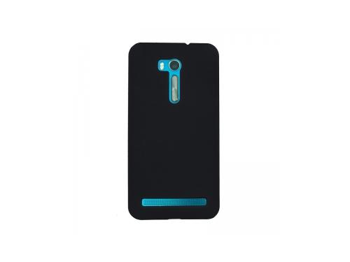 Чехол для смартфона Asus для Asus ZenFone ZB452Kg, черный, вид 1