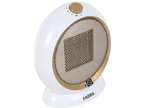 ������������ Neoclima Faura PTC-20 , �����/���������, ��� 1