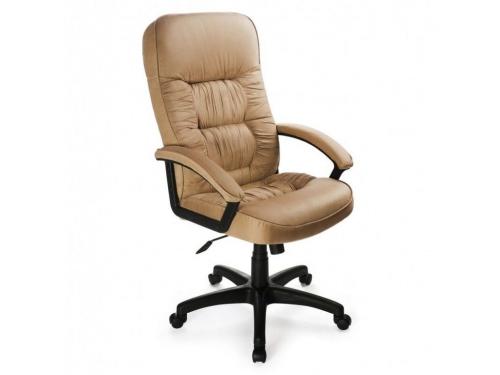 Компьютерное кресло Бюрократ(T-9908AXSN/MF103)мокко, вид 1