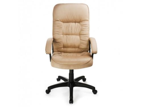 Компьютерное кресло Бюрократ(T-9908AXSN/MF103)мокко, вид 4