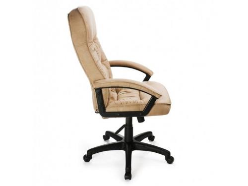 Компьютерное кресло Бюрократ(T-9908AXSN/MF103)мокко, вид 2