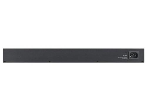 ���������� (switch) ZyXEL GS1900-24HP (�����������), ��� 2