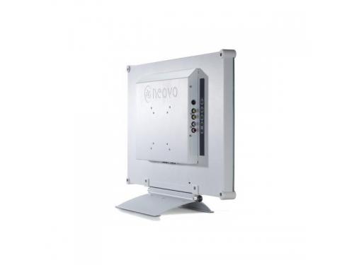 Монитор Neovo X-24, белый, вид 2