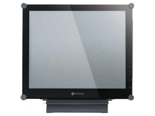 Монитор Neovo X-19, чёрный, вид 1