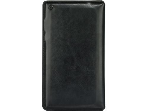 ����� ��� �������� G-case Executive ��� Lenovo Tab 2 7.0 (A7-30), ������, ��� 2