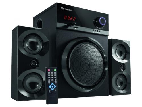 Компьютерная акустика Defender Avante X50, вид 2