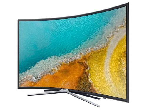 ��������� Samsung UE49K6500AU, ������ �����, ��� 1
